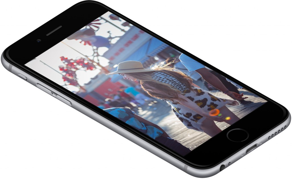 iPhone-6-display-color