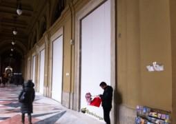 Apple Store Firenze Piazza della Repubblica TAL 2
