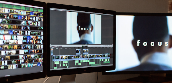 Focus-Final-Cut-Pro-X600