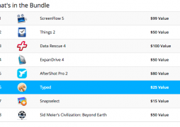 ultra premium mac bundle