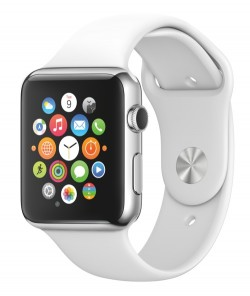 applewatch2-250x296