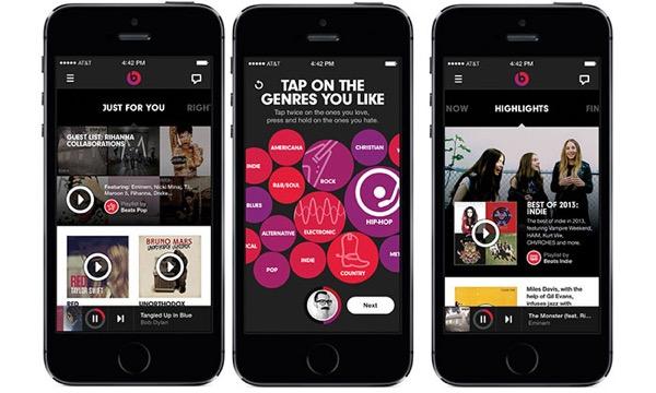 beats-music-app-store-icon