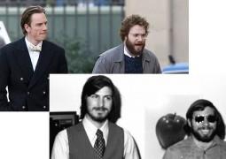 film Steve Jobs data uscita Aaron Sorkin Michael Fassbender