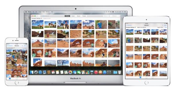 foto-per-Mac-4