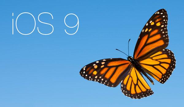 ios-9-monarch