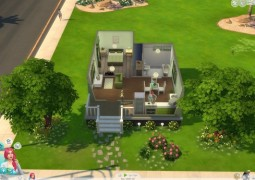 sims4house-800x500