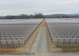 fattoria solare apple