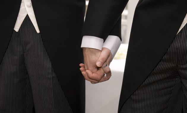 apple matrimoni omosessuali