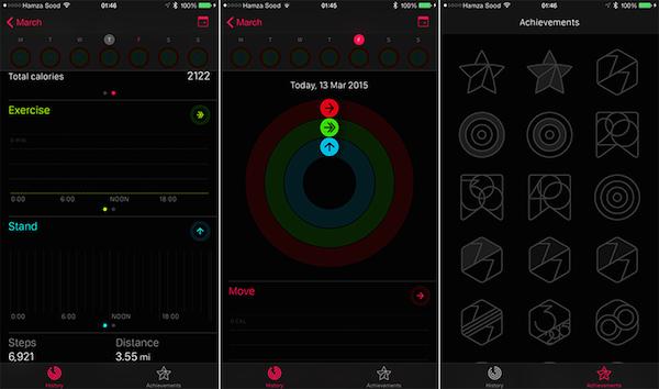 Activity-iOS-8.2-800x472-2