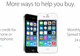 Apple-Smartphone-Trade-in-Program-800x330