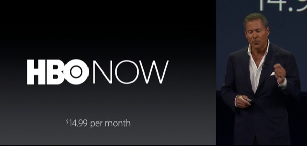 Apple-Watch-Evento-9-marzo-18.09.08