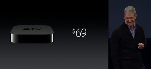 Apple-Watch-Evento-9-marzo-18.12.16