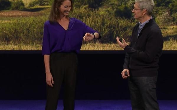 Apple-Watch-Evento-9-marzo-19.06.22