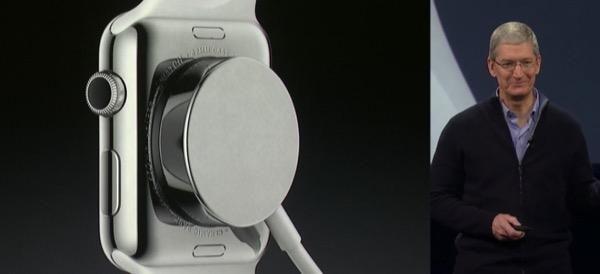 Apple-Watch-Evento-9-marzo-19.23.08