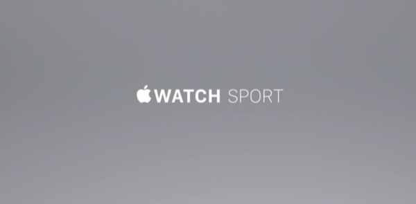 Apple-Watch-Evento-9-marzo-19.23.49