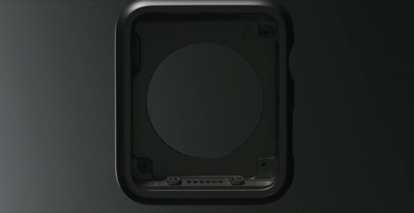 Apple-Watch-Evento-9-marzo-19.27.34