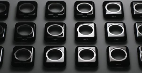 Apple-Watch-Evento-9-marzo-19.28.31