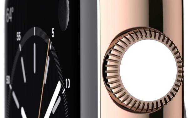 Apple-Watch-Evento-9-marzo-21.05.37