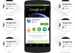 Google-Play-Store-Ratings-800x621-1