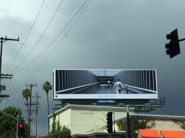 Shot-on-iPhone-6-LA-Billboard