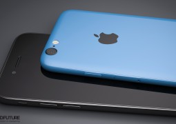 iphone 6s ram apple sim