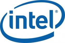 intel-logo-250x165