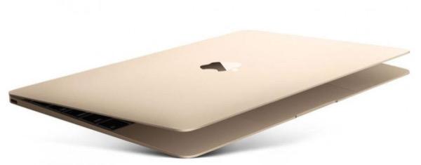 macbook-2015-apple