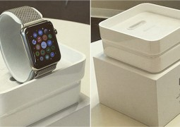 12437-6300-150407-Apple_Watch-Package-l