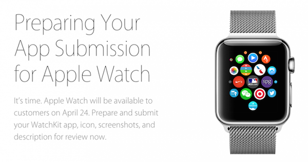 Apple-Watch-App-Submissions-800x421