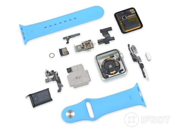 apple-watch-exploded-640x480