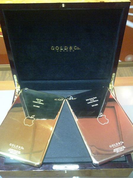 gold-plated-ipad-mini11