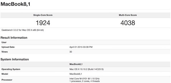 macbookbenchmark-800x388