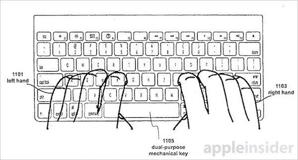 13002-7360-150526-Keyboard-l