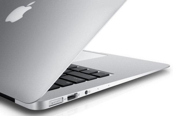13045-7420-macbookair2014-l