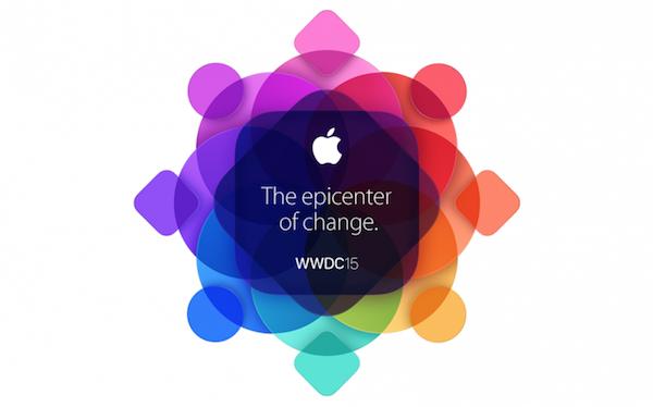 WWDC-2015-Logo-800x499