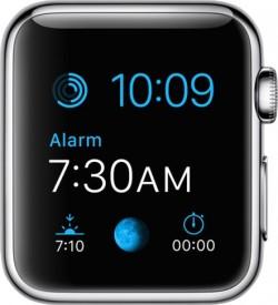apple_watch_modular-250x275