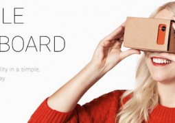 googlecardboard