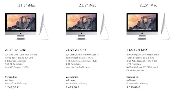 iMac-Price-Increase-Germany