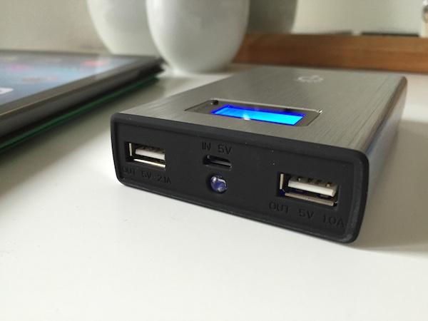 powerbank-pc-11200-5