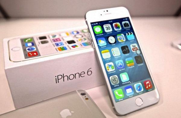 13250-7873-iphone6-box-l