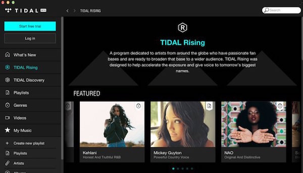 13346-8028-13114-7535-tidal-for-mac-l-l