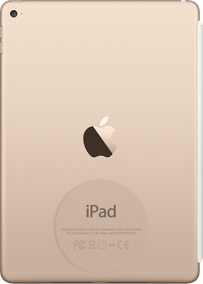 1_ipad-air-serial-number