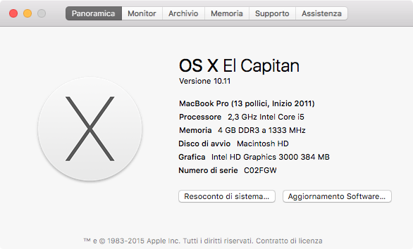 1_macbook-serial-osx