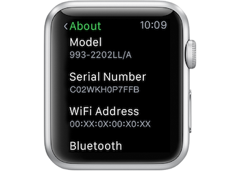 1_watch-settings-serial-number