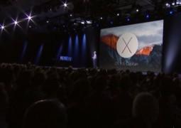 Apple-WWDC-2015-19.14.22