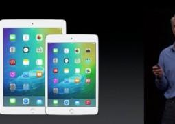 Apple-WWDC-2015-20.01.50