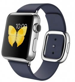 Apple-Watch-Midnight-Blue-250x299-250x273