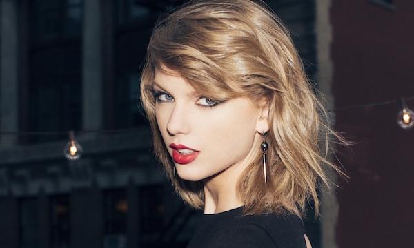 Taylor-Swift 600