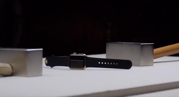 apple-watch-edition-distruttomagneti