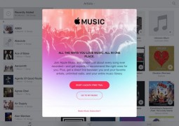 applemusic1-800x600